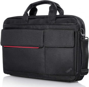 "Lenovo ThinkPad Professional Topload Case 15,6"" black (4X40E77323)"