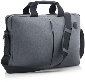 HP Value Topload Notebook-Tasche 43,9 cm 17.3