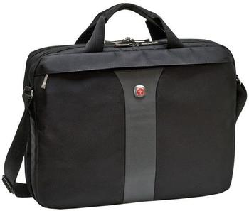 wenger-notebook-tasche-legacy-slimcase-passend-fuer-maximal-17-grau