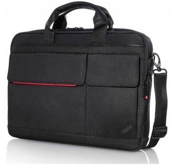 "Lenovo ThinkPad Professional Slim Topload Case 14,1"" black (4X40H75820)"