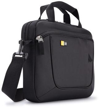 Case Logic Laptop Bag (AUA311)