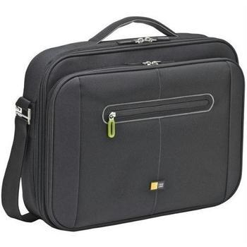 """Case Logic 18"""" Laptop Briefcase (PNC-218)"""