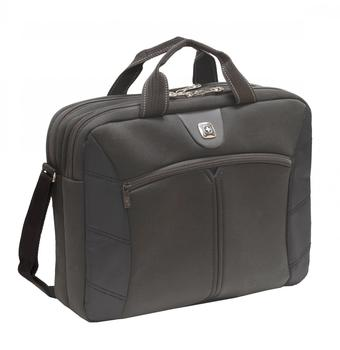 wenger-notebook-tasche-sherpa-double-slimcase-passend-fuer-maximal-16
