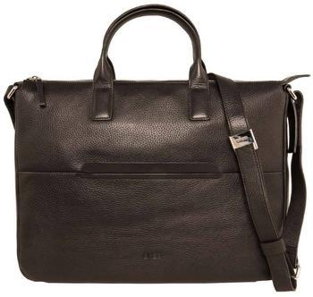 bree-faro-6-businesstasche-in