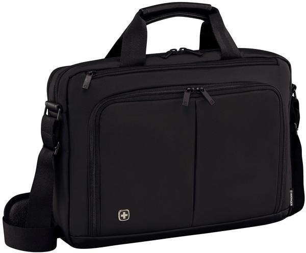 Wenger Source Laptop Briefcase 14