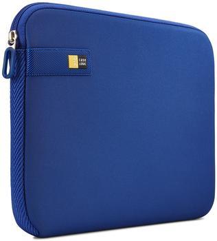 "Case Logic Netbook Case 11,6"" ion blue (LAPS111)"
