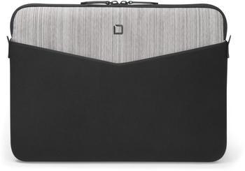 Dicota Code Connect Kit grey/black (D31125)