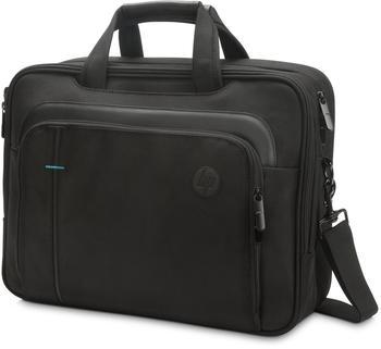 "HP SMB Topload-Tasche, (15.6"")"