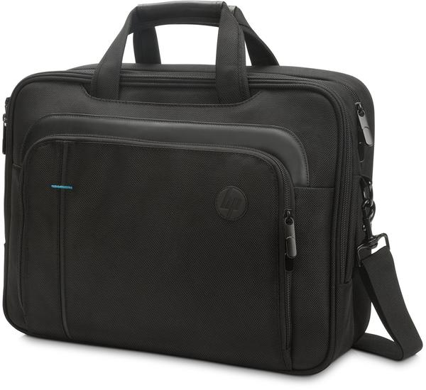 HP SMB Topload Notebook-Tasche 39.6 cm 15.6