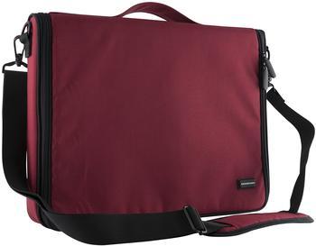 MODECOM Torino bæretaske til notebook