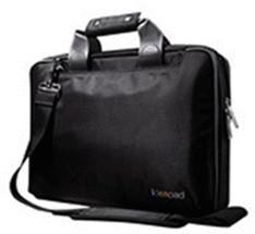 "Lenovo Ideapad 12""W Carrying Case"