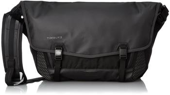 Timbuk2 Especial Cycling Messenger Bag L black