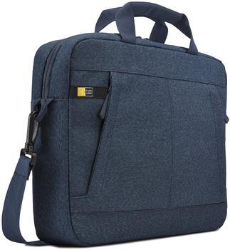"Case Logic Huxton 13.3"" Attache Notebook-Tasche Blau"