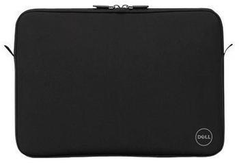 Dell 460-BBRX 15.6 schwarz Notebooktasche
