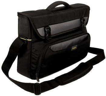 Targus CityGear 43,9cm 15-17,3Zoll Laptop Messenger