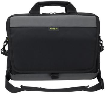 "Targus City Gear 12-14"" Slim Topload Laptop Case"