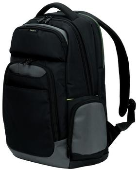 "Targus CityGear Backpack 17,3"" black (TCG670EU)"