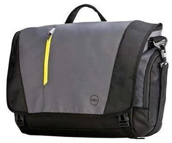 Dell Tek Messenger Tasche für 43,2 cm (17 Zoll) Notebook