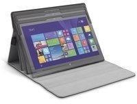 Toshiba Wraparound Case - Notebook-Tasche