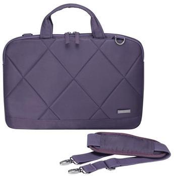 Asus Aglaia Carry Bag 39,62cm 15,6 lila