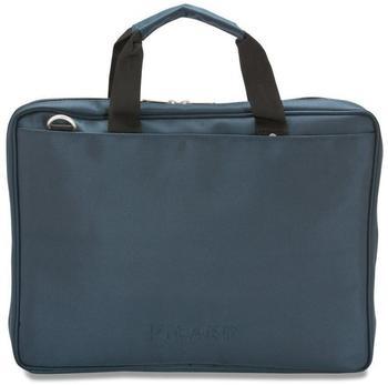 picard-notebook-laptoptasche-45-cm-jeans