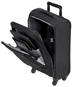 Lenovo ThinkPad Professional Roller Case black (4X40E77327)