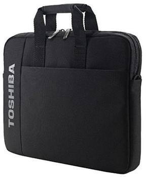 "Toshiba Standart - - bis 40.6cm (16"")C"
