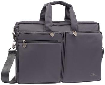 Rivacase Laptop Bag (8530) 16""