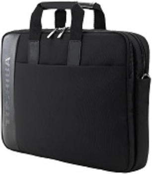 "Toshiba Briefcase B214 13""/14"""