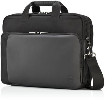 """Dell Premier Briefcase - Notebook-Tasche - 33.8 cm (13.3"""") Schwarz - für Latitude 7275, 7370, E525"""