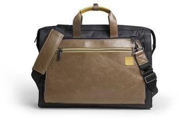 Golla BUCK Commuter Bag (16