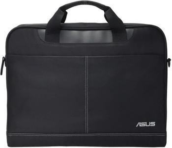 """Asus Nereus Laptop Carry Case 15,6"""""""
