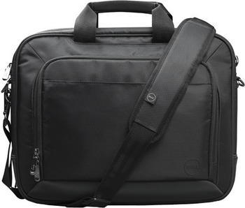 "Dell Professional Topload Carrying Case 14"" (460-BBMO)"