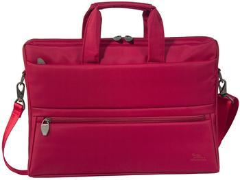 RivaCase® Rivacase 8630 Notebooktasche 39,6 cm (15.6 Zoll) Aktenkoffer Holzkohle