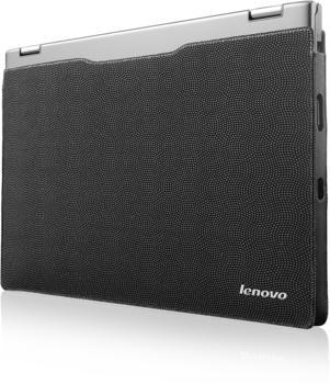 Lenovo CARRYING Case