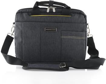 MODECOM ARROW bæretaske til notebook
