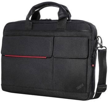 "Lenovo ThinkPad Professional Slim Topload-Tasche 15,6"""