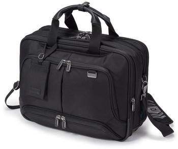 "Dicota Top Traveller Twin Pro 14-15,6"""
