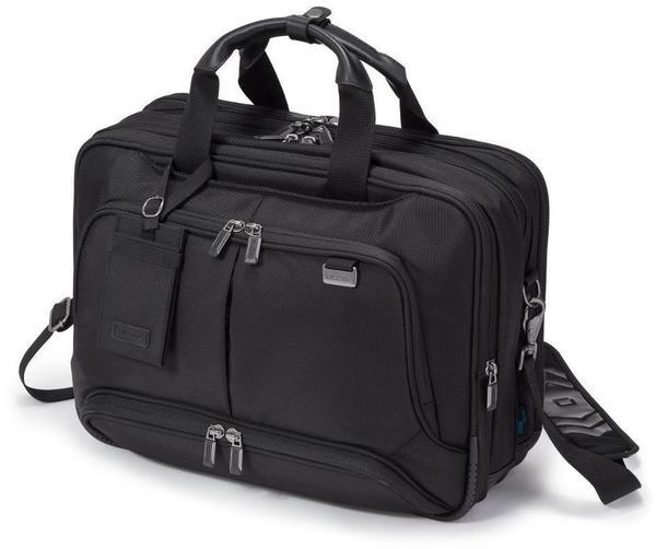 Dicota Top Traveller Twin Pro 14-15,6