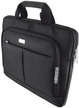 "Trust 11-14"" Laptop Carry Bag (19761)"