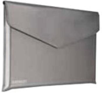 "Toshiba Ultrabook Sleeve 15.6"" (PX1858E-1NCA)"