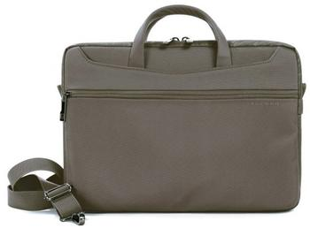 Tucano Work_out II slim bag grey