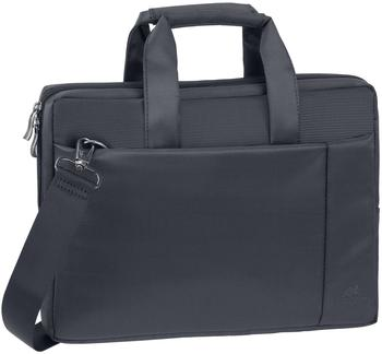 Rivacase 8221 Laptop Bag 13,3""