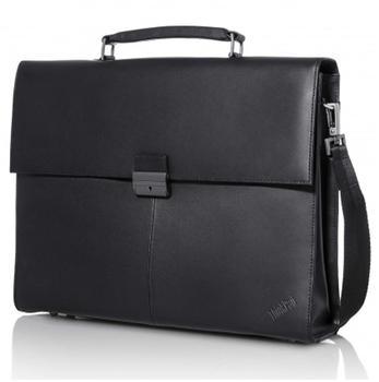 Lenovo ThinkPad Executive Case black (4X40E77322)
