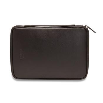 picard-notebooktasche-busy-11-sonne