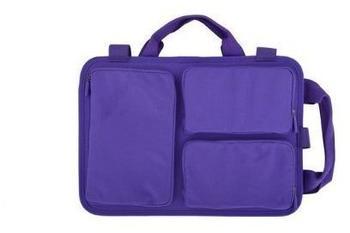 moleskine-bag-organizer-laptop-135-violett