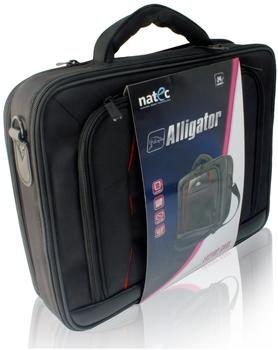 natec-alligator-lc-all-b-154