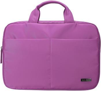 """Asus Terra Mini Carry Bag 12"""" pink"""
