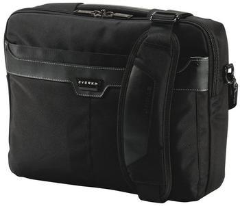 "Everki Tempo Laptop Bag 13,3"" black"