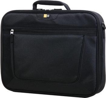 """Case Logic Notebook-Schultertasche 17,3"""" (VNCI-217)"""